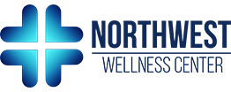 Chiropractic Dublin OH Northwest Wellness Center